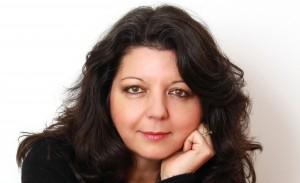 Paola Di Pietro