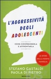 aggressività adolescenti