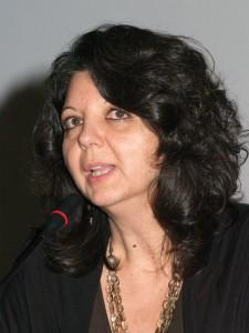 Paola Convegno